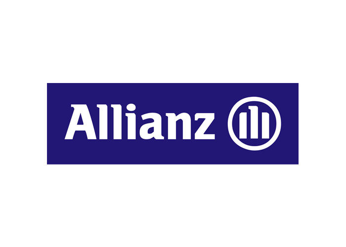 Allianz colegio de mediadores de seguros de madrid for Oficinas de allianz en madrid