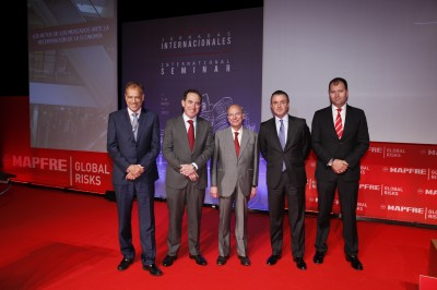 Clausura jornadas GLOBAL RISKS (1)