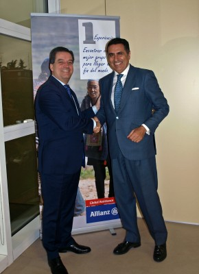 Apromes Allianz Global Assistance