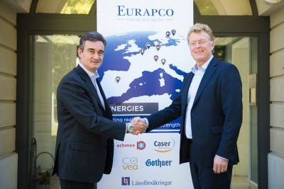 Luca_Filippone-REALEGROUP_Willem van Duin-EURAPCO
