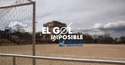 Reale_GolImposible