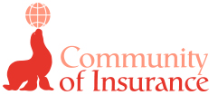 logo_communityofinsurance