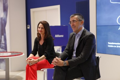 Allianz Full Digital