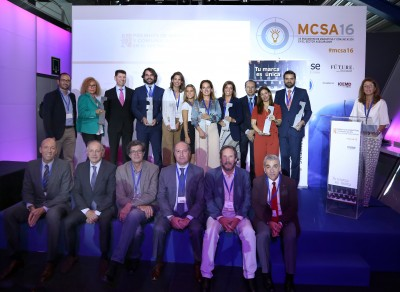 Premios Marketing Inese
