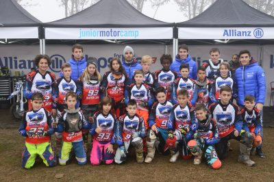 allianz-junior-motorcamp