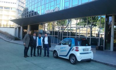 acuerdo-de-allianz-y-car2go