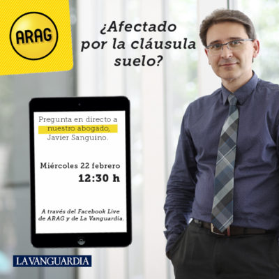 facebook-live_la-vanguardia